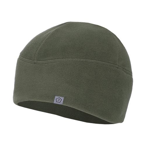 Ціна Зимові шапки військові та підшоломники зимові / Pentagon OROS WATCH HAT K13042