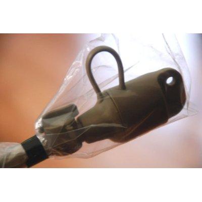 Ціна Фляги-вставки для гідросистем / USGI HYDRAMAX® Military Genuine Issue 100oz. Hydration Bladder