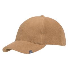 Тактична бейсболка Pentagon FLEECE BB CAP K13045