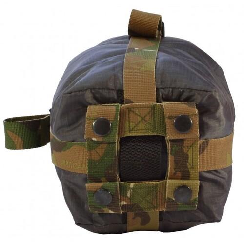 Ціна Аксесуари для рюкзаків та сумок / Набір компресійних ременів Hasta 43001