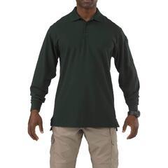 5.11 42056 Professional Polo, L.E. Green