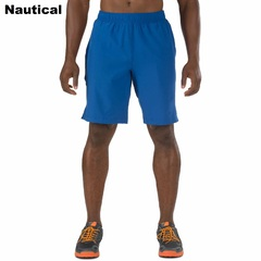 Шорти 5.11 RECON® PERFORMANCE TRAINING SHORTS 43058