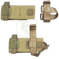 Tactical Tailor Stock Mag Pouch