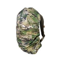 Кавер на рюкзак Hasta 49001/49002