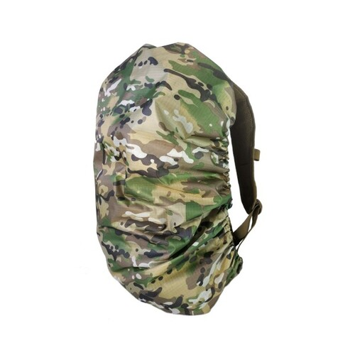 Ціна Аксесуари для рюкзаків та сумок / Hasta Кавер на рюкзак 49001/49002