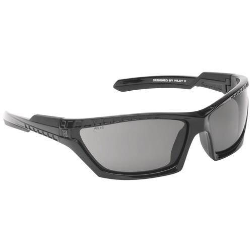 Ціна Окуляри та маски / 5.11 CAVU FULL FRAME 52028