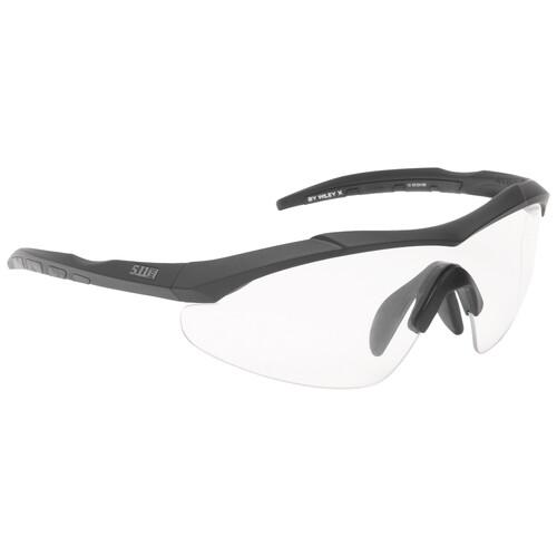 Ціна Окуляри та маски / Балістичні тактичні окуляри 5.11 AILERON SHIELD 52058