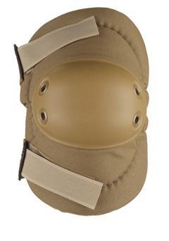 Ціна Налокітники і наколінники / Alta FLEX Elbow Pads Grip 53010