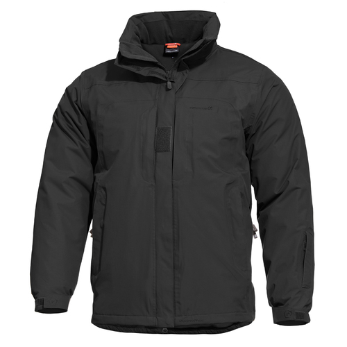 Ціна Утеплений одяг / Багатофункціональна тактична мембранна куртка Pentagon GEN V 2.0 K01002-2.0