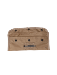 5 Star Gear CLEANING KIT POUCH 54