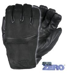 "Damascus DZ-9 SubZERO™ - The ""ULTIMATE"" cold weather gloves"
