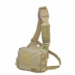 5.11 56180 2-BANGER BAG