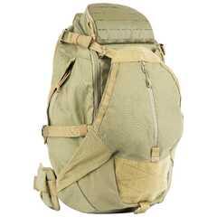 Condor Bison Backpack 166 (discontinued)