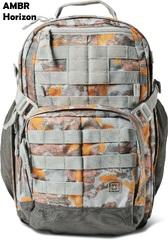 Тактичний рюкзак Pentagon LEON 18HR K16093