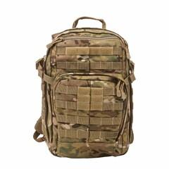 Condor Medium Assault Pack 129