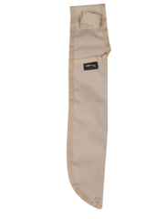 5 Star Gear 12 CORDURA® MACHETE SHEATH 5780