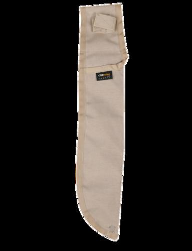 Ціна Великий інструмент / 5 Star Gear 12 CORDURA® MACHETE SHEATH 5780
