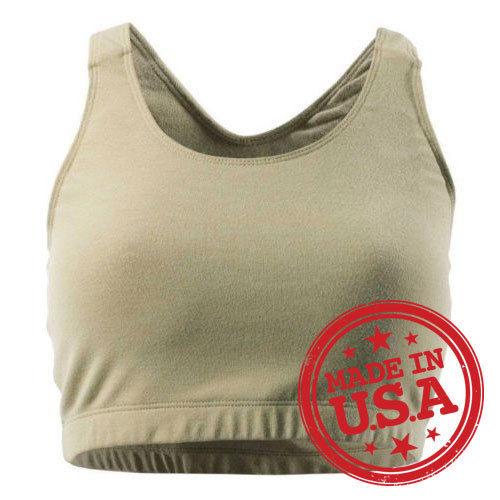 Ціна Жіночий одяг / Drifire Womens Sports Bra DF2-185SB 20000087 (Жіноче, негорюче/вогнетривке)