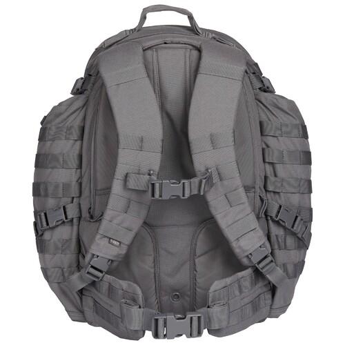 Ціна Рюкзаки. Транспортувальні, вантажні, для зброї та під гідросистеми / 5.11 RUSH 72 BACKPACK 58602