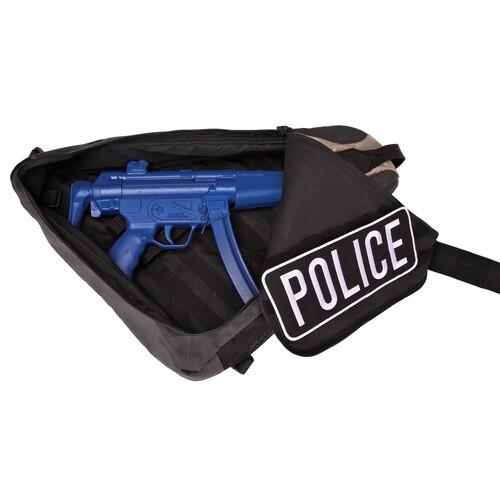 Ціна Рюкзаки. Транспортувальні, вантажні, для зброї та під гідросистеми / Тактична сумка для зброї 5.11 SELECT CARRY SLING PACK 58603
