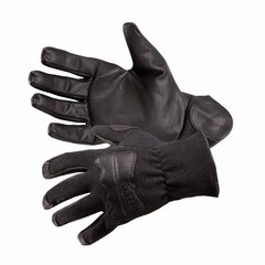 5.11 59342 TAC NFO2 GLOVES