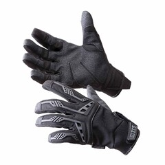 5.11 SCENE ONE GLOVES 59352