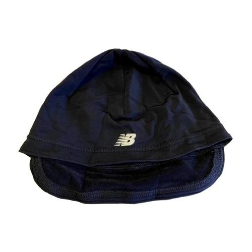 Ціна Підшоломники та балаклави / Підшоломник New Balance Insport BRSHD Tricot Hats HT115