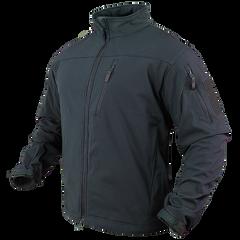 Condor PHANTOM Soft Shell Jacket 606