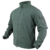 Цена Софтшелл / Тактичний софтшел без капюшону Condor PHANTOM Soft Shell Jacket 606