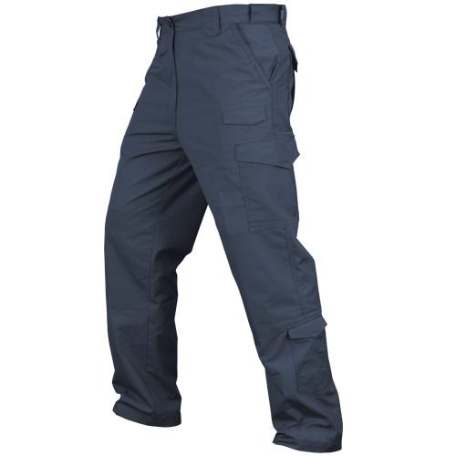 Ціна Штани та брюки / Тактичні штани Condor Sentinel Tactical Pants 608