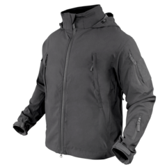 Condor SUMMIT Zero Lightweight Soft Shell Jacket 609