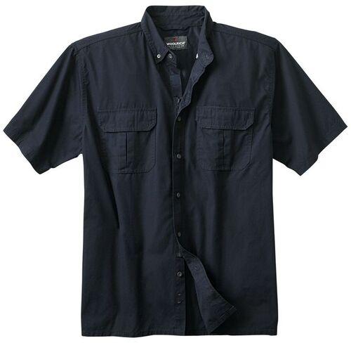 Ціна Сорочки та поло / Woolrich Elite Zip-Up Instructor Shirt 44421