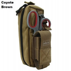 Pantac Molle Spec Ops Small Medic Pouch PH-C817, Cordura