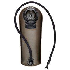 Фляга гідросистеми CamelBak Mil Spec Antidote® Reservoir 100 oz Long (3л) 90857