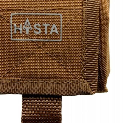 Ціна Підсумок Скидання Стріляних Магазинів / Hasta Підсумок RollUp S 62001