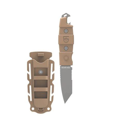 Gear Aid Tactical Stiletto Knife 62040 62045 - Оригінал у Tactical Gear 24a2032d4f004