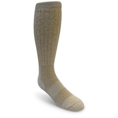 Ціна Шкарпетки / Covert Threads ICE – Extreme Cold Territory Military Boot Sock