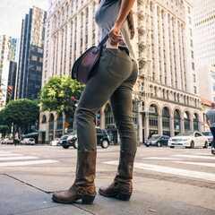 Жіночі тактичні штани 5.11 WYLDCAT PANT 64019