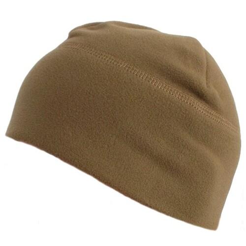 Ціна Зимові шапки військові та підшоломники зимові / Hasta Шапка Флісова WatchCap 71002120