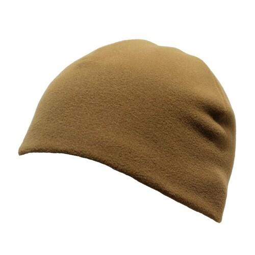 Ціна Зимові шапки військові та підшоломники зимові / Шапка Полартек Флісова Hasta LowPro 71003120