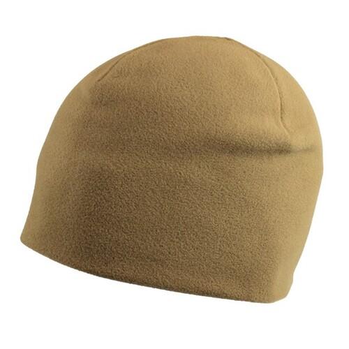 Ціна Зимові шапки військові та підшоломники зимові / Hasta Шапка Флісова Standart 71004120