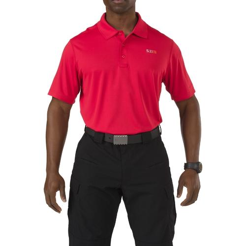Ціна Сорочки та поло / Поло 5.11 Pinnacle Short Sleeve Polo 71036