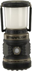 Streamlight SIEGE® AA Outdoor Lantern, Coyote Ultra-Compact Floating 44941