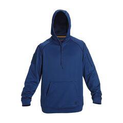 Propper Hooded Sweatshirt 314® 54903