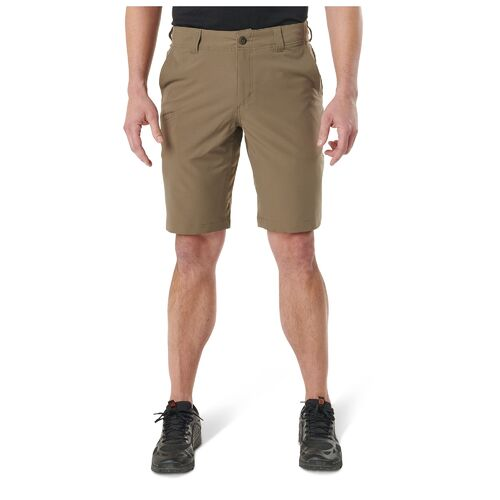 Ціна Шорти / Тактичні шорти 5.11 BASE 11' SHORT 73337
