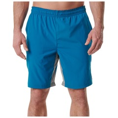 Шорти 5.11 RECON PERFORMANCE TRAINING SHORTS 43058