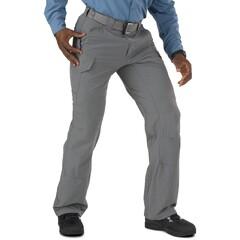 Штани тактичні стрейчові Condor Odyssey Pants 101108