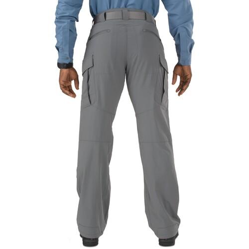 Ціна Штани та брюки / 5.11 Traverse Pants 74401