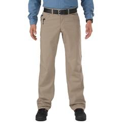 Тактичні джинси завужені 5.11 DEFENDER-FLEX SLIM PANTS 74464