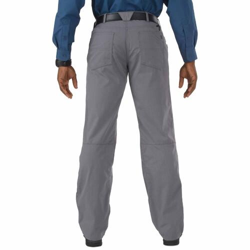 Ціна Штани та брюки / 5.11 Ridgeline Pants 74411